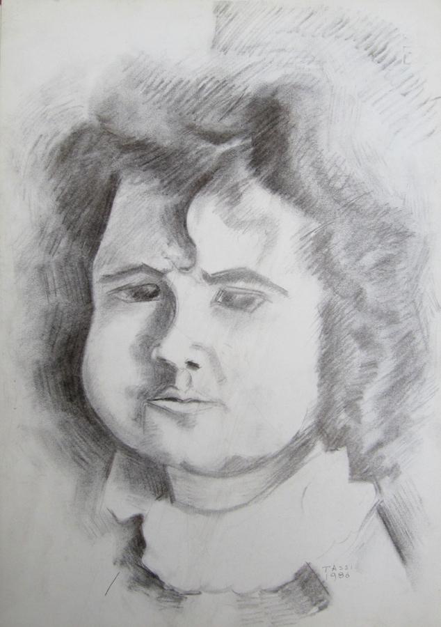 86071 - ritratto