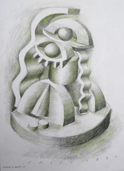 testa (studio)