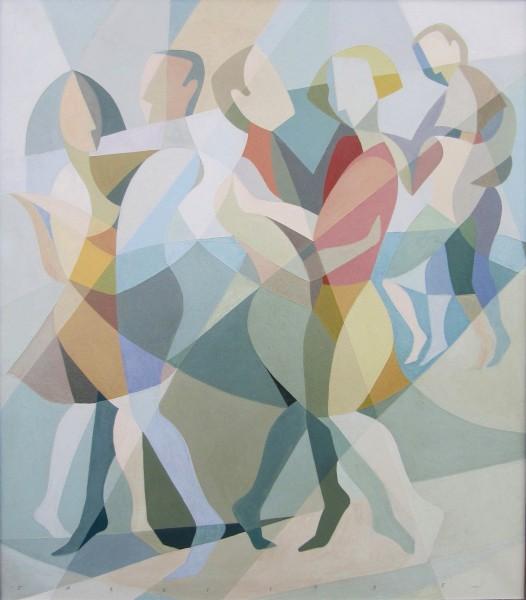 ballo popolare